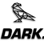 Dark Apparel | Aus Sreet Food