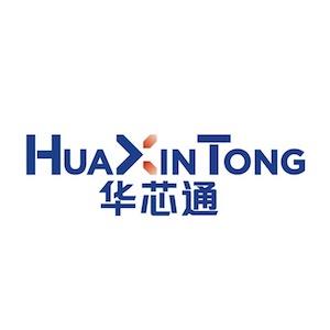 HXT logo