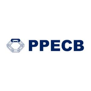 PPECB logo