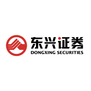 DONGXING SECURITIES logo
