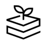 Thrivepolis logo