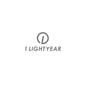 1 LIGHTYEAR logo
