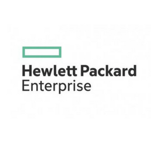 Apply for the Technical Support Graduate - Hybrid Cloud position.