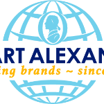 Stuart Alexander & Co