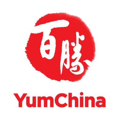 Yum China Holdings logo