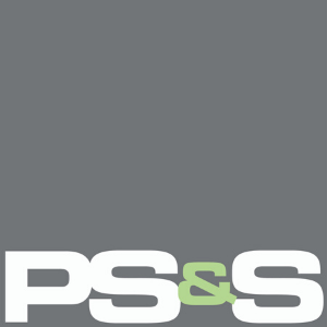 PS&S logo