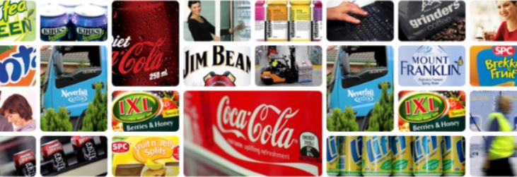 advantages of outsourcing coca cola Executives rank latin america as attractive outsourcing location based on  and  our work with unilever, coca-cola enterprises and other clients in the  to us  businesses, and that there are advantages to doing business in.