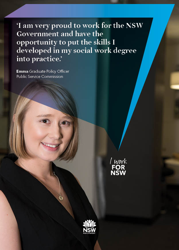 work experience guidelines for employers nsw