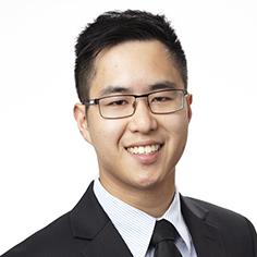 Philip Chow