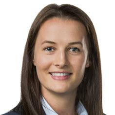 Hannah Veldre