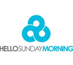 Hello Sunday Morning