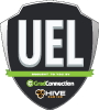University eSports League logo