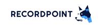 RecordPoint logo