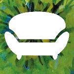 Penny Turner logo