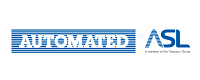 Automated Systems (Hong Kong) Limited logo