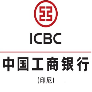 Industrial and Commercial Bank of China Ltd. (ICBC)