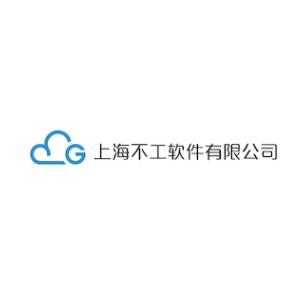 Bugong Soft logo