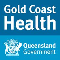 Gold Coast Hospital & Health Service logo