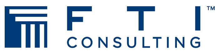 FTI Consulting profile banner
