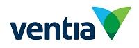 Ventia logo