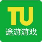 Tuyoo Games logo
