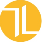 TurksLegal logo
