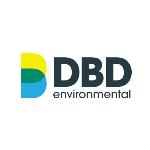 DBD Environmental logo