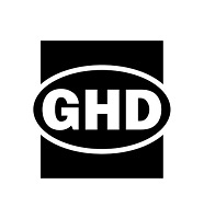 Apply for the GHD Graduate Program 2022 – GHD Digital position.