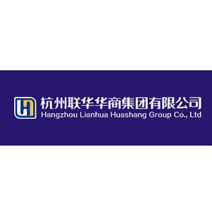 Hangzhou Lianhua Huashang