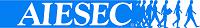 AIESEC Australia Ltd