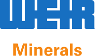 Apply for the Weir Minerals Graduate Development Program 2021 - Engineering position.