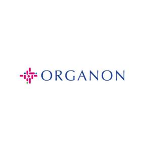 Organon logo