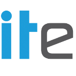 Cenitex logo