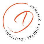Dynamic Digital Solutions logo