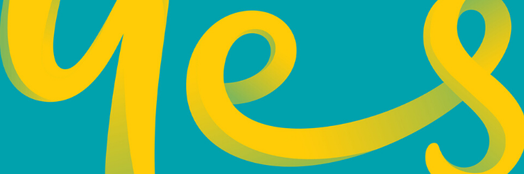 Optus profile banner profile banner