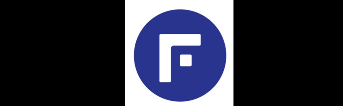 Furphy Advertising profile banner