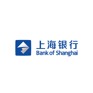 SHANGHAI GOLD EXCHANGE logo