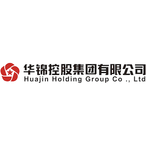 Huajin Group logo