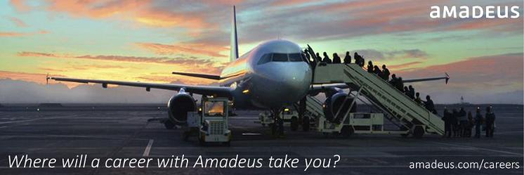 Amadeus profile banner