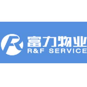 R&F Properties Co. Ltd logo