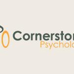 Cornerstone Psychology Pty Ltd