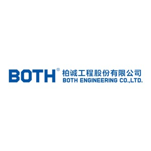 BOTH logo