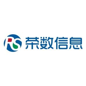 RONG DATA logo
