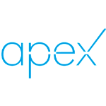Apex Facade Design
