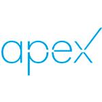 Apex Facade Design logo