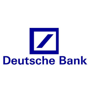Deutsche Bank - Hong Kong logo