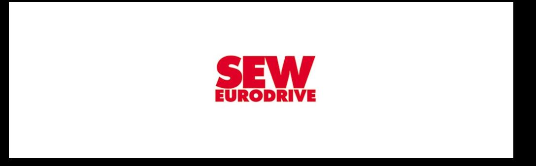 SEW-Eurodrive profile banner