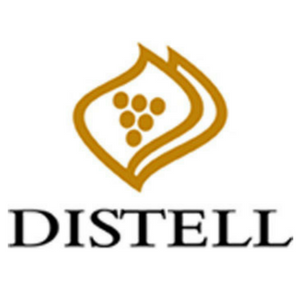 Distell Group logo