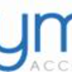 Deymos Accountants Pty Ltd