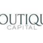 Boutique Capital Pty Ltd logo
